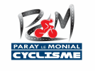 Photo du club : PARAY le MONIAL CYCLISME