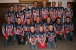 Photo du club : Union Cycliste Clayettoise