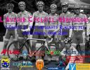 Photo du club : AVENIR CYCLISTE ORANGEOIS