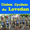 courses du club Union Cycliste du Lavedan
