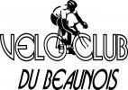 Photo du club : VELO CLUB DU BEAUNOIS