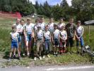 Photo du club : U.S. Giromagny-VTT