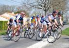 Photo du club : BRAINS SPORT CYCLISME