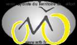 Photo du club : Avenir Cycliste du Territoire de Belfort