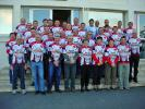 Photo du club : Team Cycliste Angérien