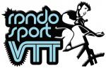 Photo du club : Rando Sport VTT - SNA