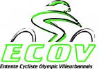 Photo du club : Entente Cycliste Olympic Villeurbannais - ECOV