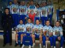 courses du club BRIIENNON VELO PASSION