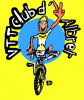 Photo du club : VTT Club  d' Albret