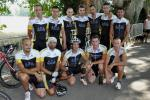 Photo du club : UNION CYCLISTE SORGUES