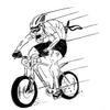 courses du club Vélo Club de Gours