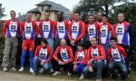 Photo du club : USMT Cyclisme UFOLEP
