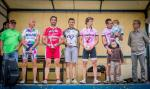 Photo du club : Avenir Cycliste Rabastinois