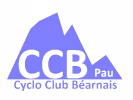 Photo du club : CYCLO CLUB BEARNAIS