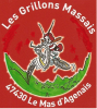 Photo du club : LES GRILLONS MASSAIS
