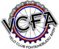 Photo du club : VCFA_Velo Club Fontainebleau Avon
