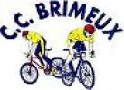 Photo du club : CC BRIMEUX