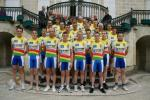 Photo du club : Avenir Cycliste Nersacais