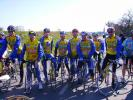 Photo du club : Union Cyclisme du Guinefort