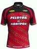 courses du club PELOTON DE MONTPON
