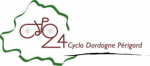 courses du club CYCLO24