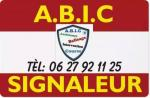 Photo du club : ABIC (assistance balisage intervention course)