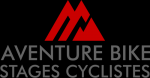 Photo du club : Aventure Bike